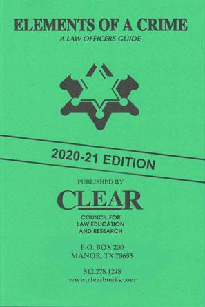 2020 book cover