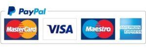 paypal-accepted-payments